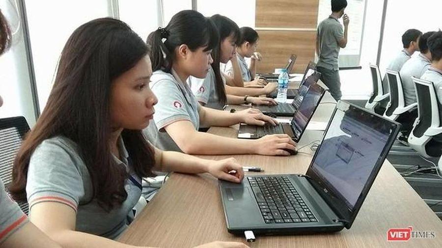 4 loại hình doanh nghiệp công nghệ số mà Bộ trưởng Nguyễn Mạnh Hùng muốn hướng tới