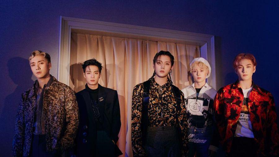 Sau 7 năm, NU'EST sẽ tung full album tiếng Hàn mới