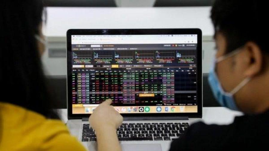 Bổn cũ soạn lại: Cổ phiếu vừa và nhỏ lên ngôi, HNX-Index sinh lời tốt hơn VN-Index