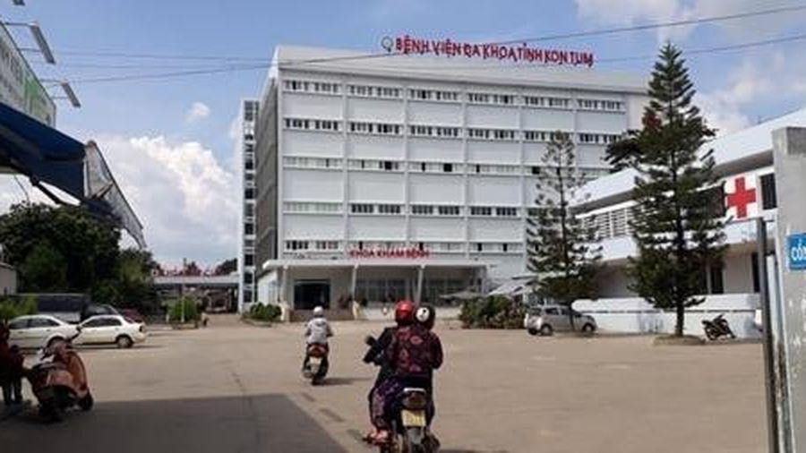 'Bệnh lạ' làm 3 người tử vong, nhiều người nhập viện điều trị
