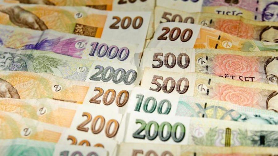 Séc: Tổ chức tội phạm quốc tế lừa đảo hơn 67 triệu USD