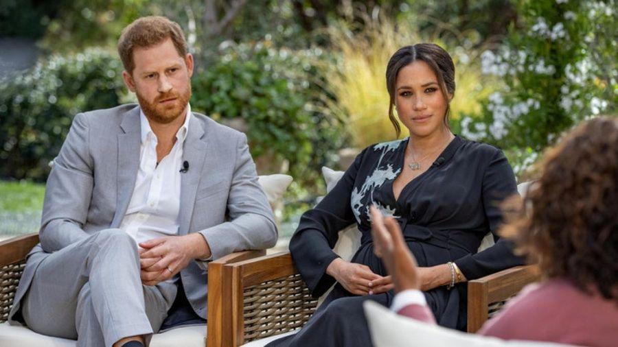 Phản ứng trái chiều sau tiết lộ 'gây sốc' của Harry-Meghan về cuộc sống ở Hoàng gia Anh