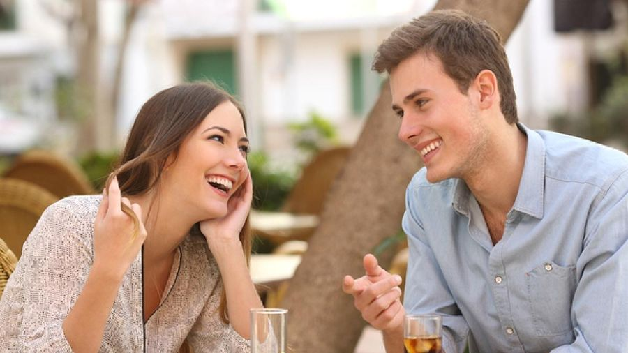 Các mốc thời gian trong mối quan hệ đáng được kỷ niệm