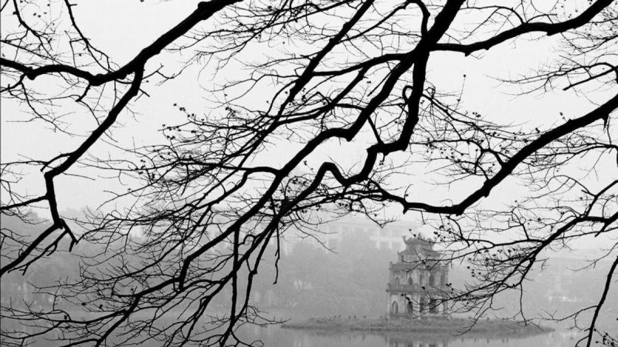 Miền Bắc và Bắc Trung bộ tiếp tục có sương mù và rét vào sáng sớm