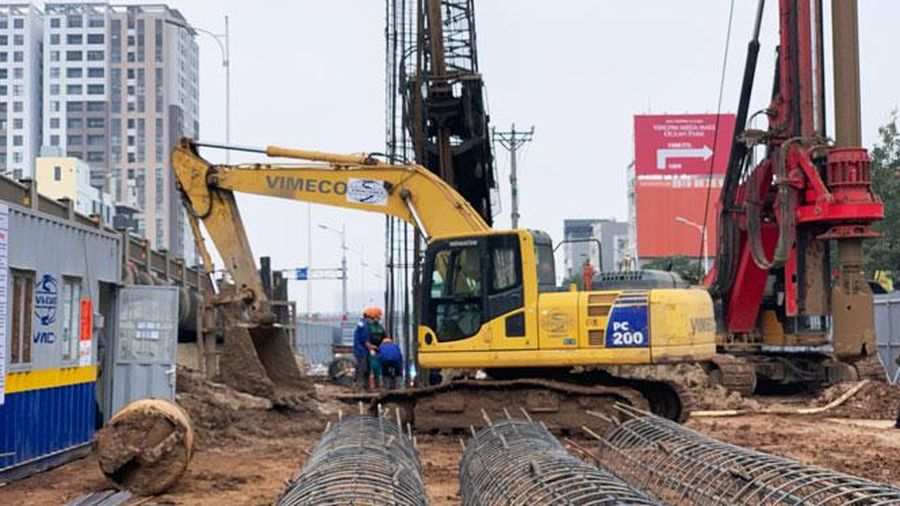 Lập danh mục dự án hạ tầng giao thông ưu tiên đầu tư