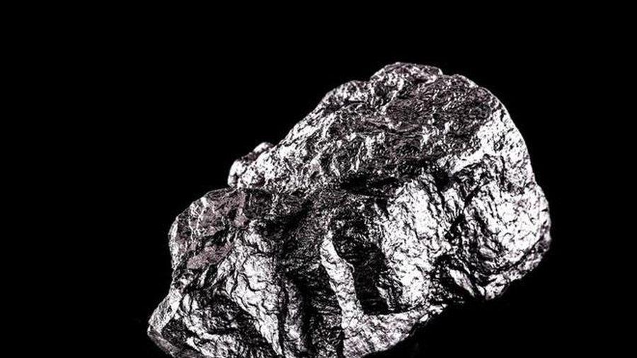 5 kim loại đắt nhất hành tinh: Còn đây là 'kho chứa' dồi dào của chúng trên Trái Đất