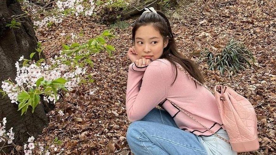 Đến fan cú vọ cũng không thể tìm được lai lịch chiếc quần Jennie diện và đây là lý do