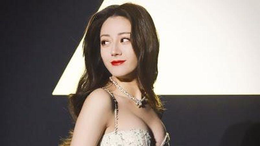 Thế hệ nữ diễn viên lười