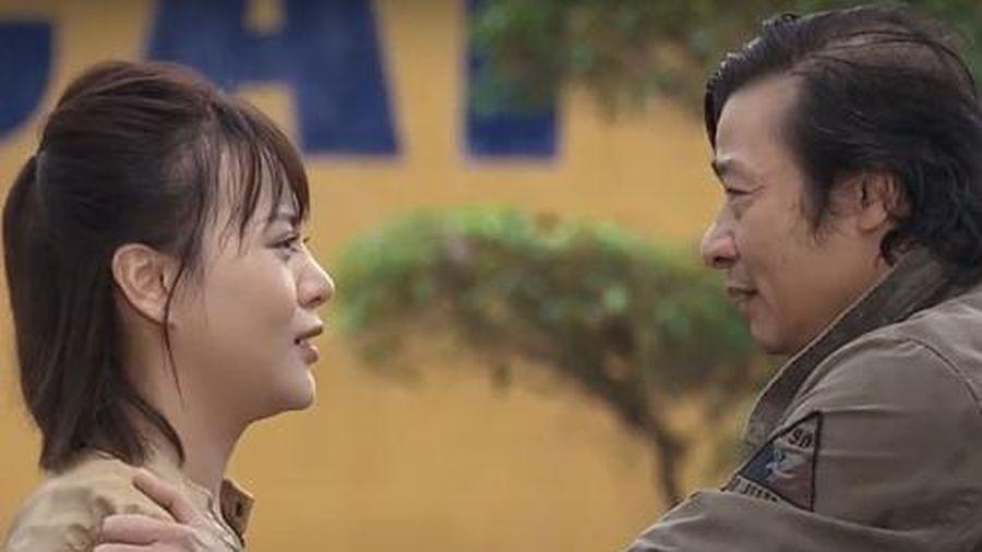 Phim 'Hương vị tình thân' có gì đặc biệt?