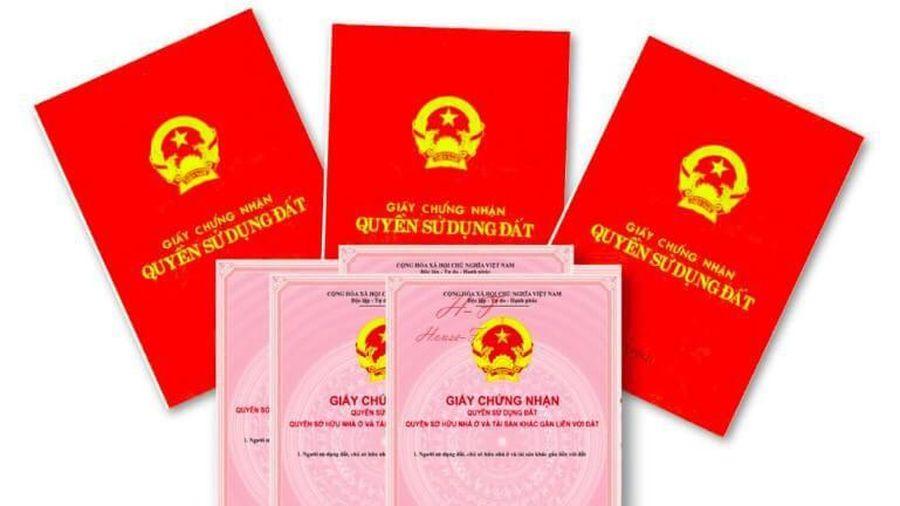 Tình tiết mới vụ nguyên phó chủ tịch huyện ở Đắk Nông bị khởi tố