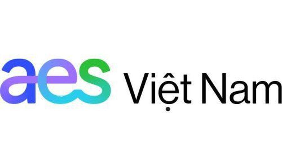 AES Việt Nam công bố thương hiệu và các sản phẩm mới