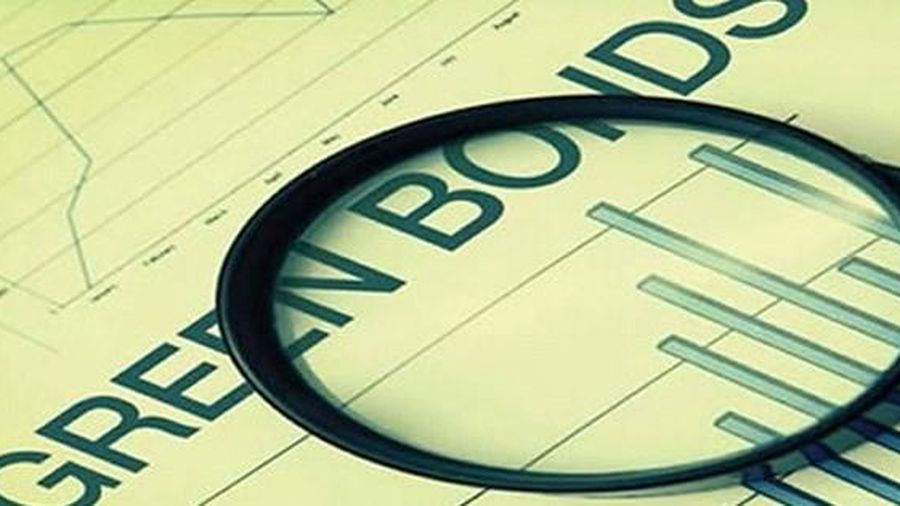 Sớm đưa trái phiếu xanh vào thị trường trong năm 2021