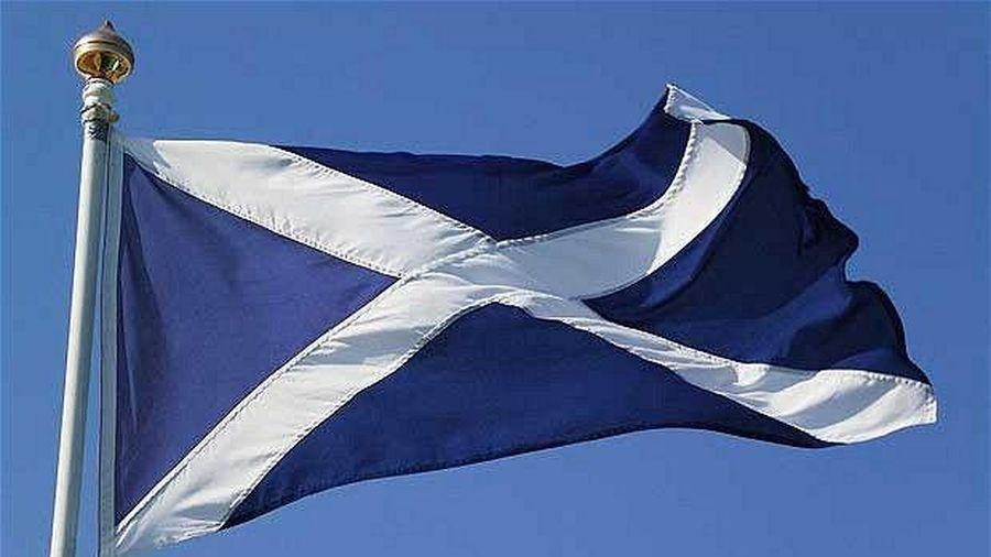 Vấn đề tách khỏi Vương quốc Anh 'nóng' lên trước thềm bầu cử nghị viện vùng Scotland