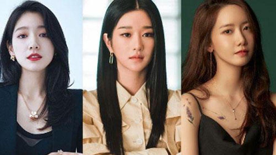 Knet yêu cầu Seo Ye Ji rút lui khỏi làng giải trí, gọi tên loạt sao nữ cùng sinh năm 1990 tài sắc gấp vạn lần