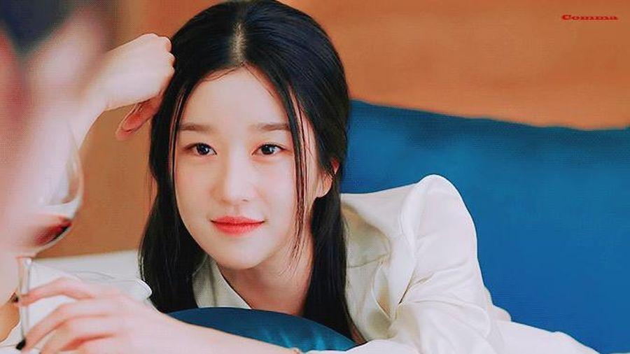 Seo Ye Ji phủ nhận 'điều khiển' Kim Jung Hyun thô lỗ với Seohyun: Chỉ là trò đùa ghen tuông khi yêu!