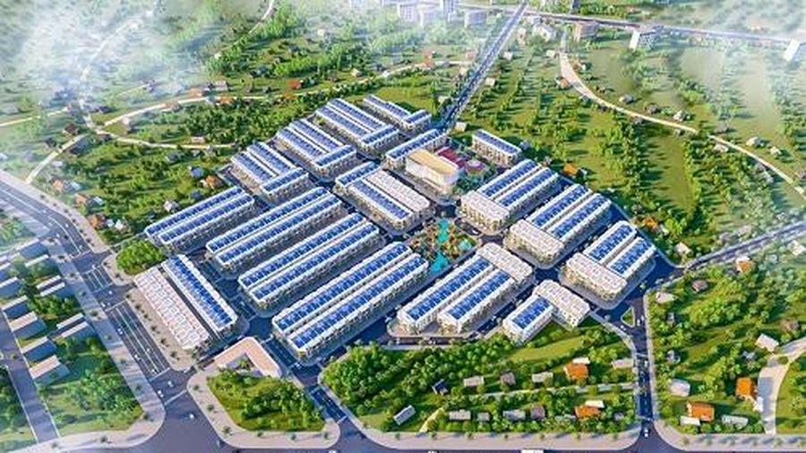 Đồng Nai: Giá bất động sản 'nóng rực' nhờ kết nối giao thông hiện đại