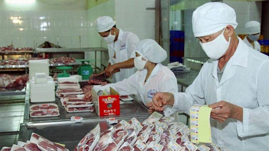 Hà Nội triển khai Tháng hành động vì an toàn thực phẩm năm 2021