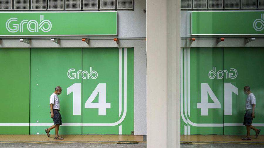 Grab, Traveloka sắp lên sàn, 'thời kỳ vàng' của công nghệ Đông Nam Á đã đến?