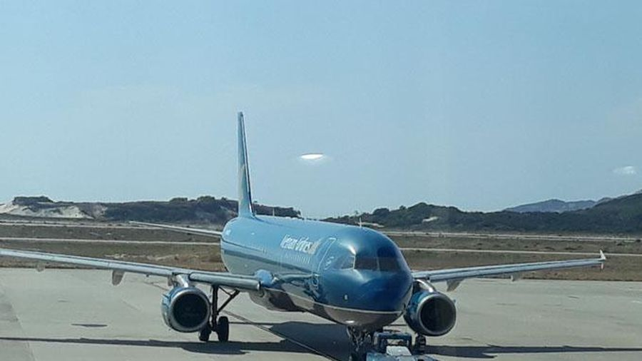 Vietnam Airlines ưu đãi dịp Giỗ Tổ Hùng Vương