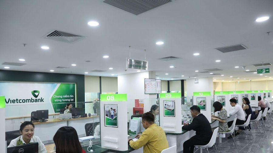 Các nhân tố văn hóa doanh nghiệp cho các ngân hàng thương mại cổ phần