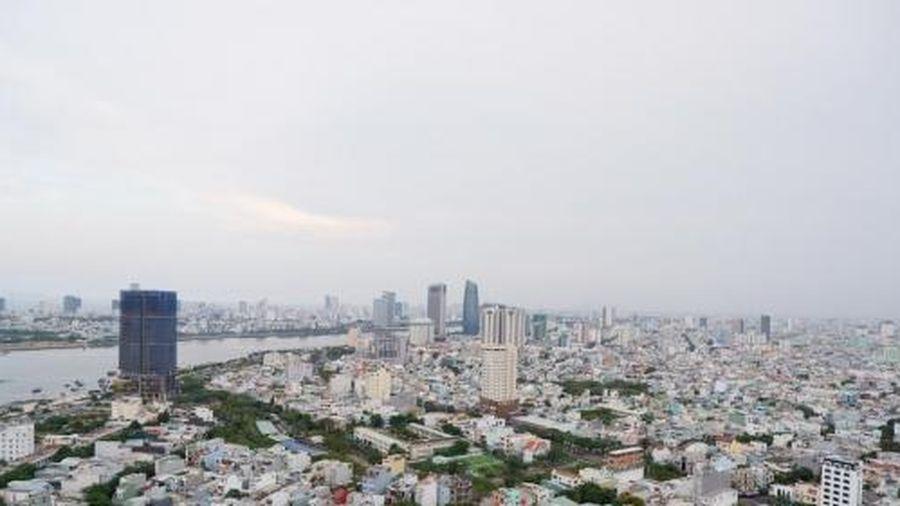 Đà Nẵng: Công bố 17 dự án cho phép người nước ngoài được sở hữu nhà ở thương mại