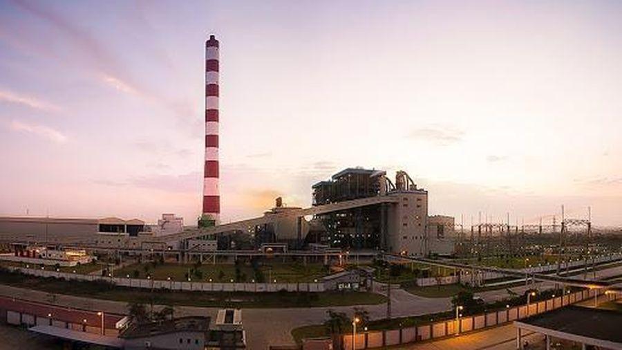 Nhiệt điện Hải Phòng (HND) báo lỗ 11 tỷ đồng quý I/2021