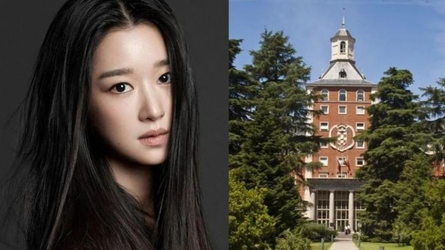 Trường ĐH ở Tây Ban Nha lên tiếng: Có đúng là Seo Ye Ji được nhận vào học tại đây không?