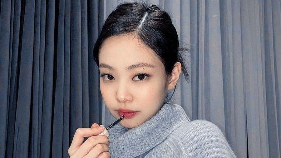Không phải idol có nhiều quảng cáo nhất nhưng Jennie được gọi là 'Nữ thần CF' vì lý do này