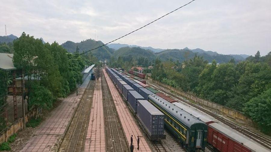 Ngành đường sắt phản ứng đề xuất của Bộ GTVT lên Thủ tướng