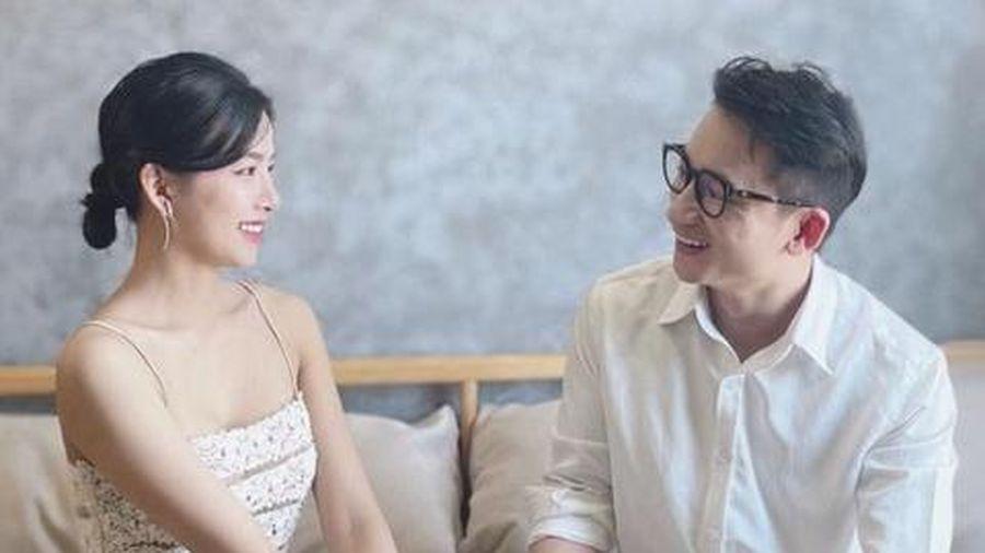Gia đình Phan Mạnh Quỳnh mời 700 khách dự cưới ở Nghệ An