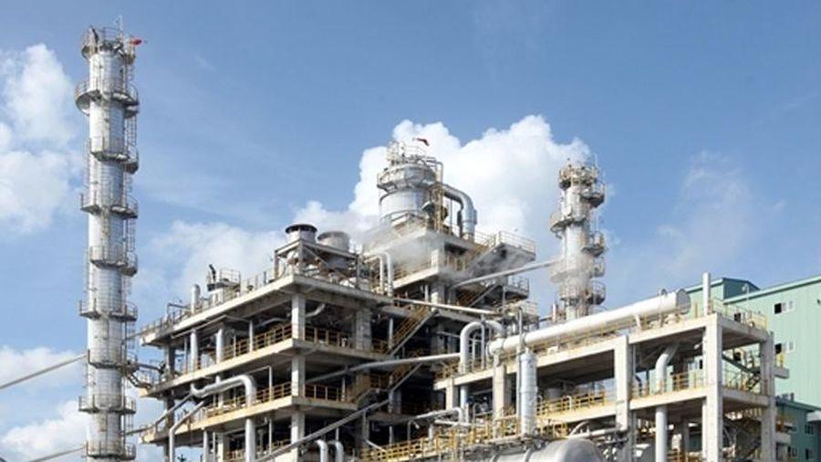 Điện lực Dầu khí trình dự án 1,5 tỷ USD tại Cà Mau