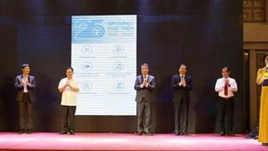 Bảo hiểm xã hội Việt Nam đối thoại với doanh nghiệp FDI về thực hiện chính sách bảo hiểm xã hội