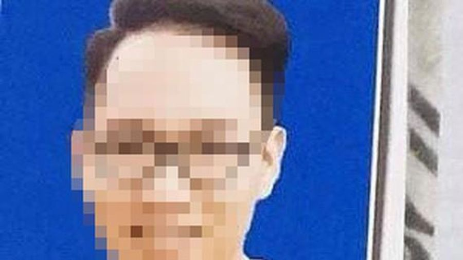 Vụ nam sinh 17 tuổi bỗng dưng 'mất tích' bí ẩn: Tiết lộ bất ngờ từ người mẹ