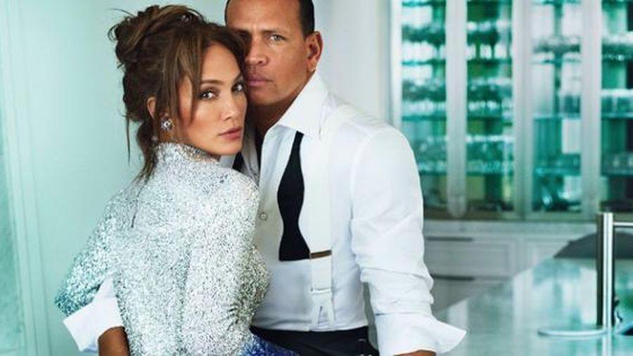 Jennifer Lopez chính thức chia tay tình trẻ kém 6 tuổi sau 1 tháng phủ nhận