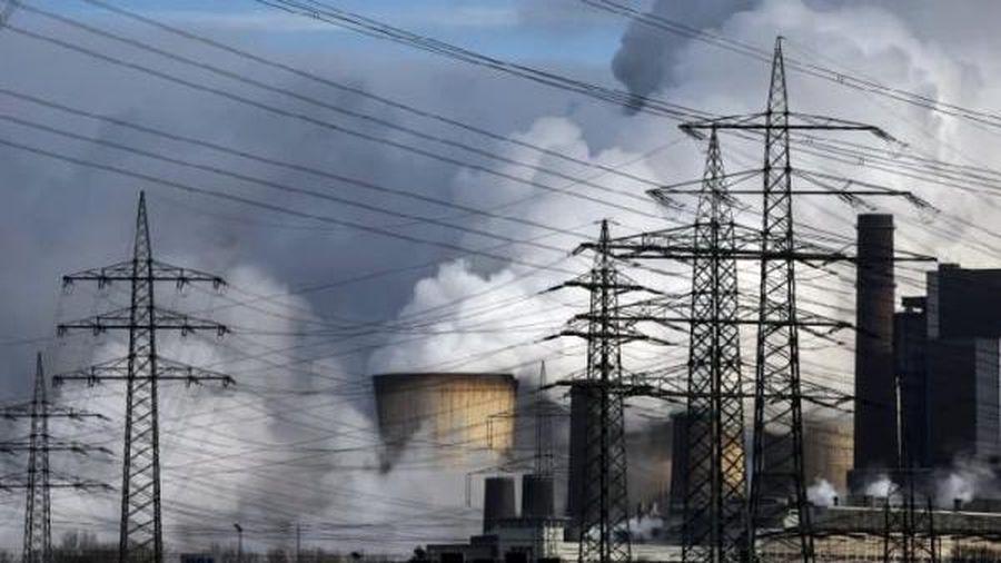 Chuyển đổi năng lượng là vấn đề cốt yếu hiện nay