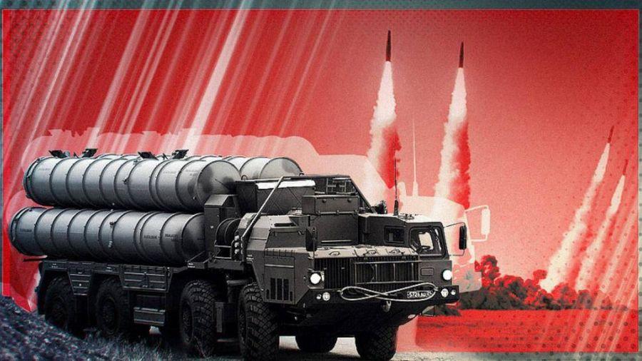 Tại sao Nga vẫn bán S-400 cho Trung Quốc mà không sợ bị đánh cắp công nghệ?