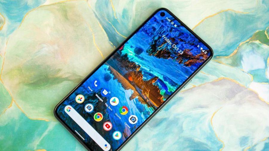 Cảnh báo: 10 ứng dụng độc hại trên Android người dùng cần gỡ khẩn cấp khỏi điện thoại