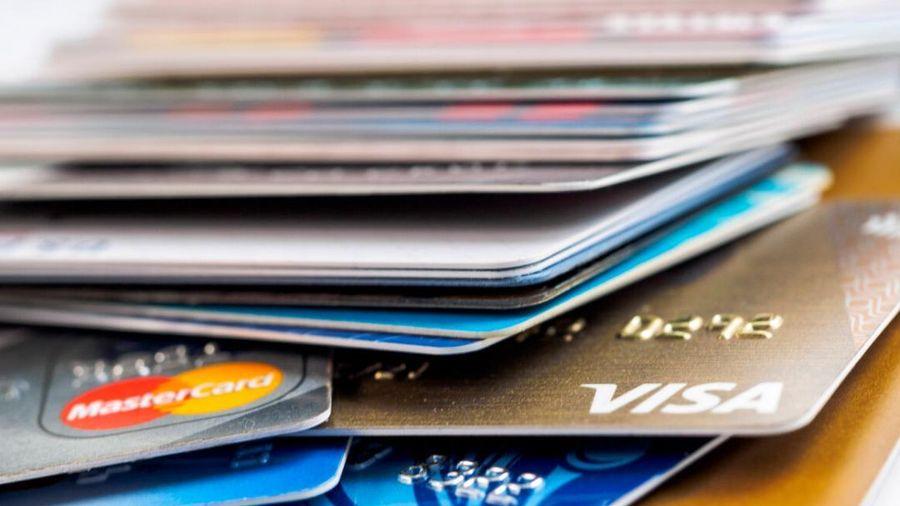 Cảnh báo: Lừa đảo, chiếm đoạt tài khoản ngân hàng bằng tin nhắn lạ
