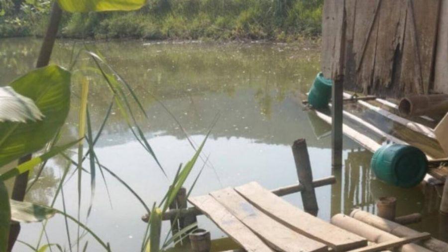 Sơn La: Bàng hoàng phát hiện 3 học sinh đuối nước thương tâm