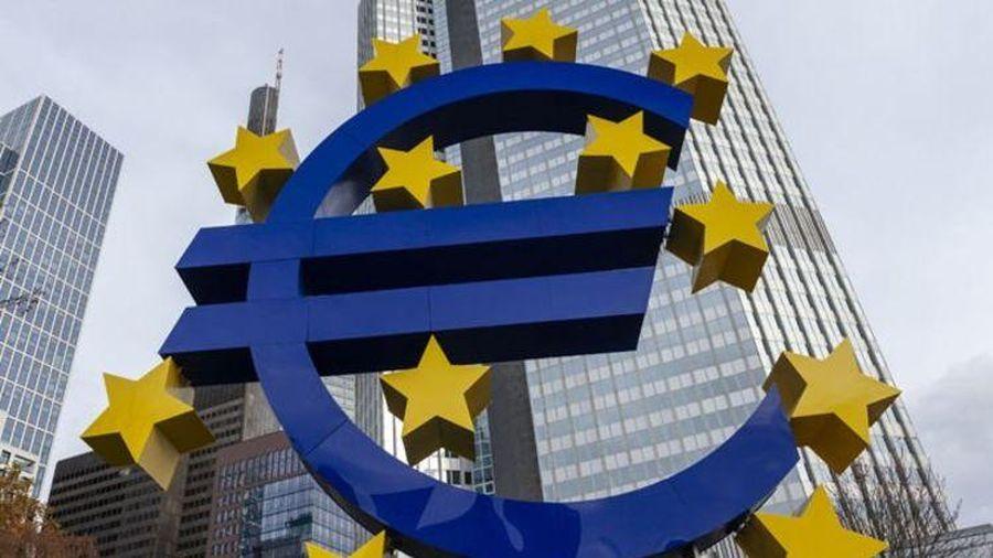 EU lên kế hoạch phát hành trái phiếu để thúc đẩy nền kinh tế xanh và số hóa