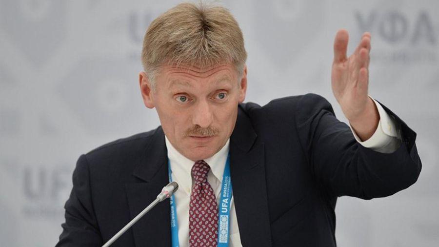 Mỹ dọa áp đặt trừng phạt mới, Nga cảnh báo 'không có thượng định Putin-Biden'