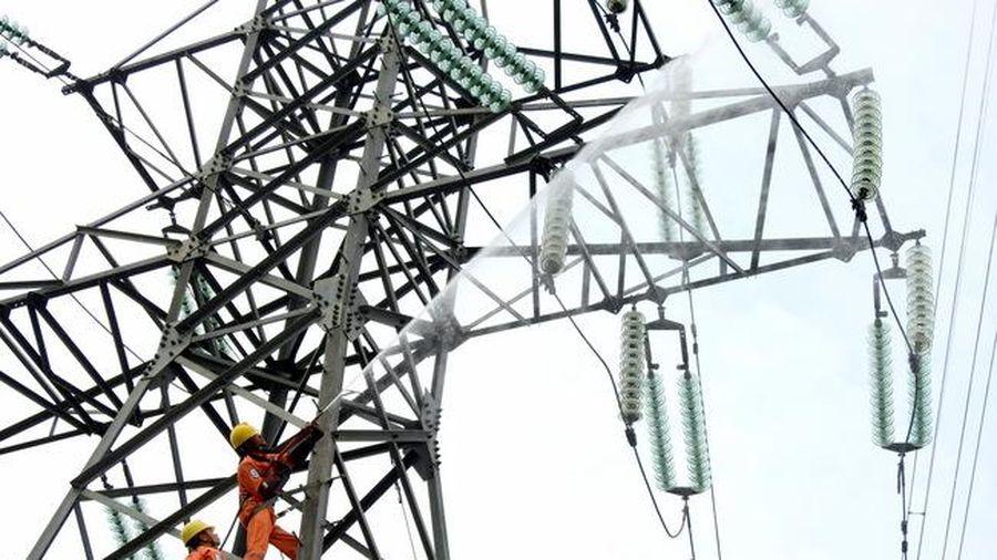 Quý I-2021, EVNNPC giải quyết cấp điện mới cho gần 80.000 khách hàng