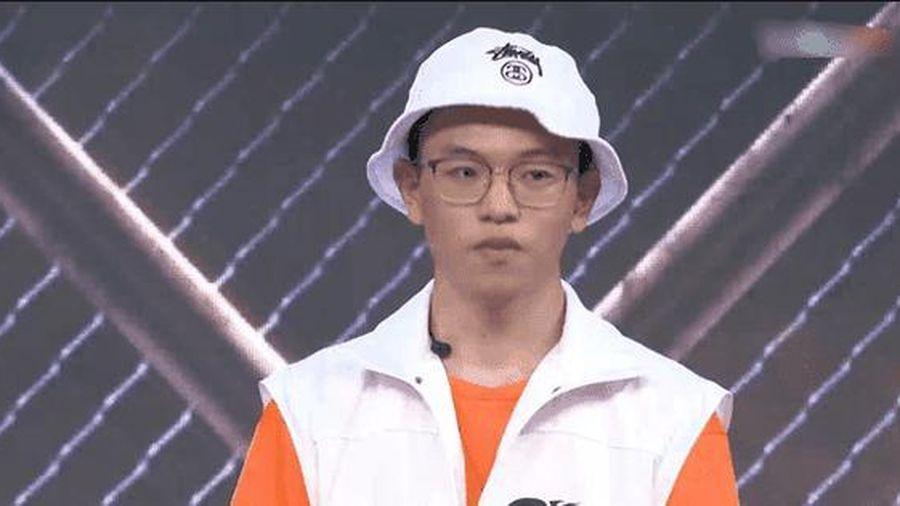 Thí sinh được yêu thích của đội Suboi bất ngờ 'gây bão', đánh tiếng quay lại Rap Việt?
