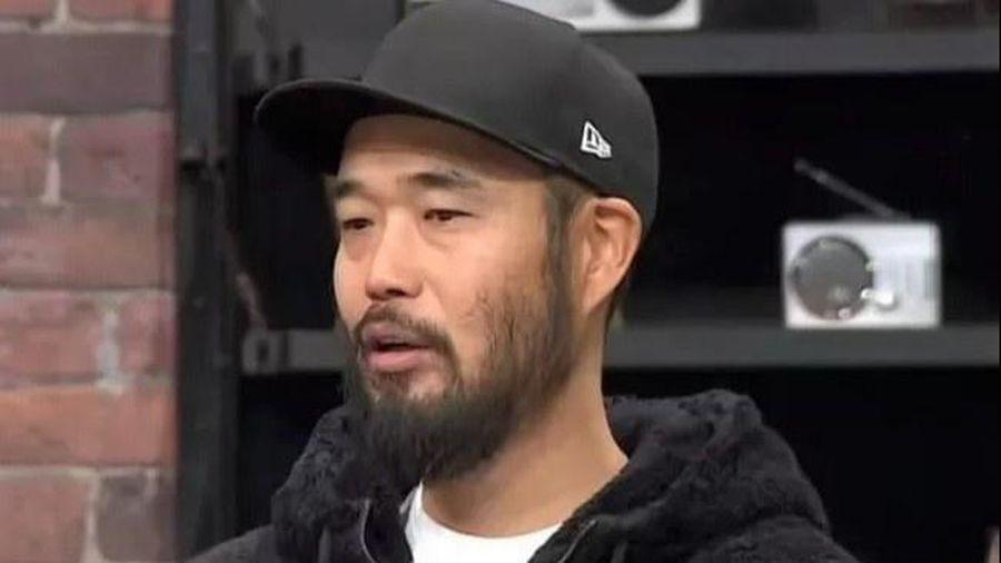 Nam ca sĩ Hàn Quốc đột tử tại nhà riêng