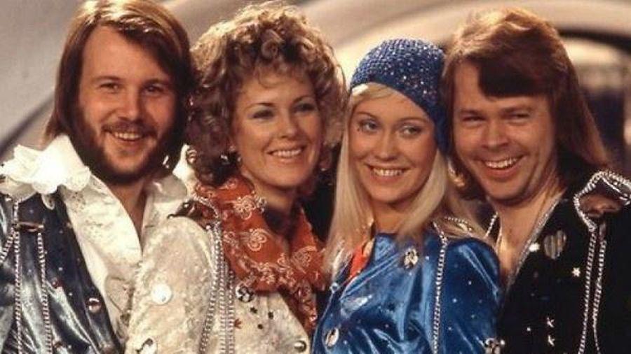 Thành viên nhóm ABBA tiết lộ về chuyến lưu diễn tái hợp
