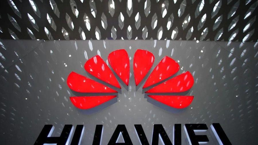 Các thiết bị Huawei sẽ trình làng vào tháng 5