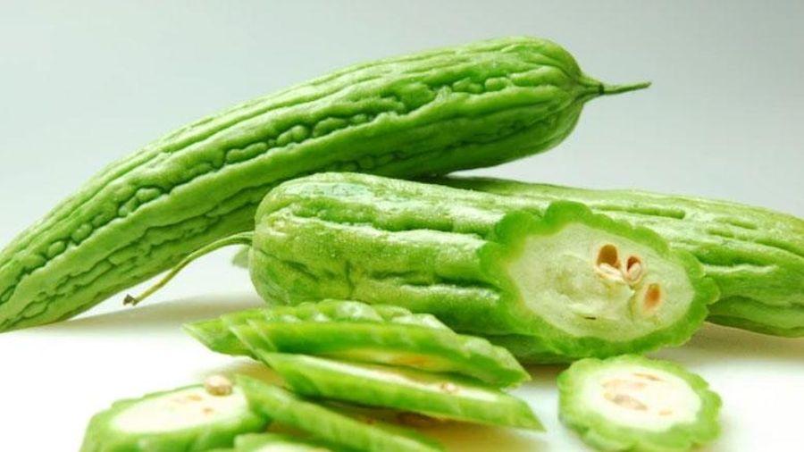 Thời tiết nắng nóng trở lại, điểm danh các thực phẩm giúp giải nhiệt, chống khó tiêu và mẩn ngứa