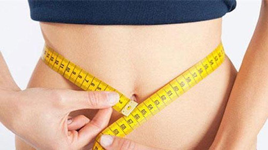 Dành 5 phút buổi trưa làm điều này mọi mỡ thừa tiêu ngay, giảm 4kg sau 1 tuần