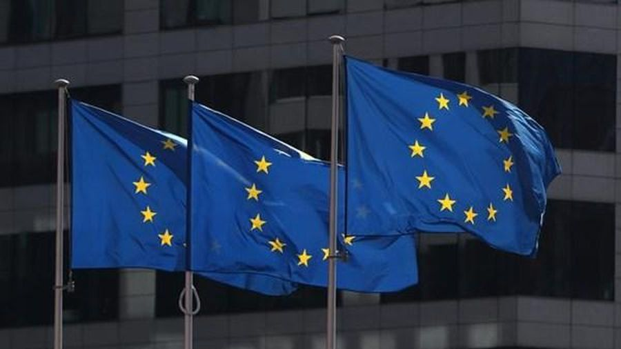 EU dự kiến phê duyệt kế hoạch phục hồi của các nước thành viên vào mùa Hè