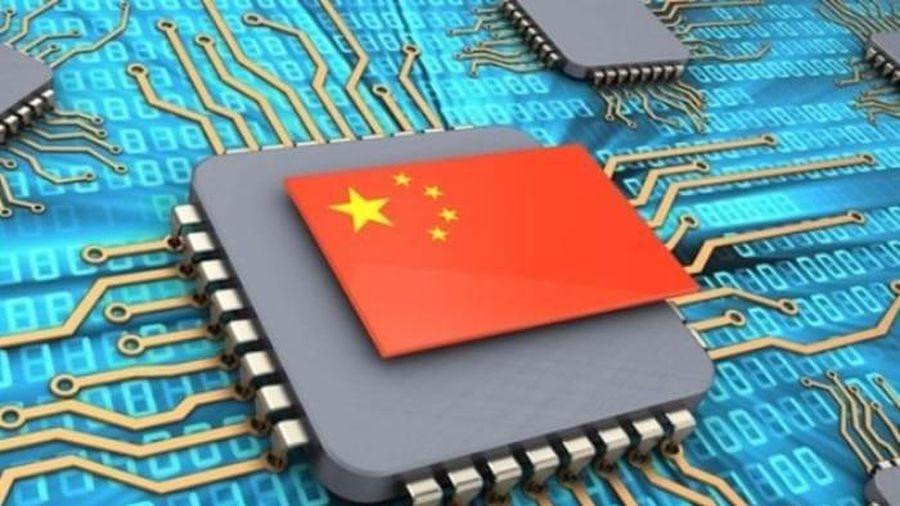 Trung Quốc chiếm đoạt công nghệ của Mỹ bằng cách nào - Bài 2: Cạnh tranh hay chơi bẩn?
